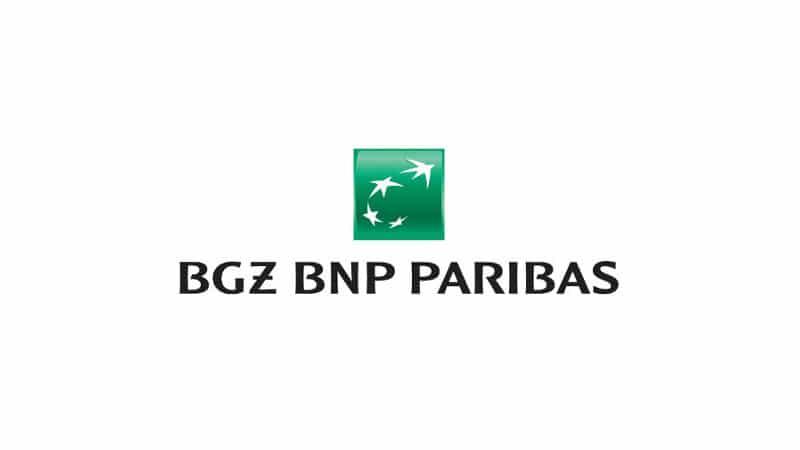 bgż bnp paribas logo