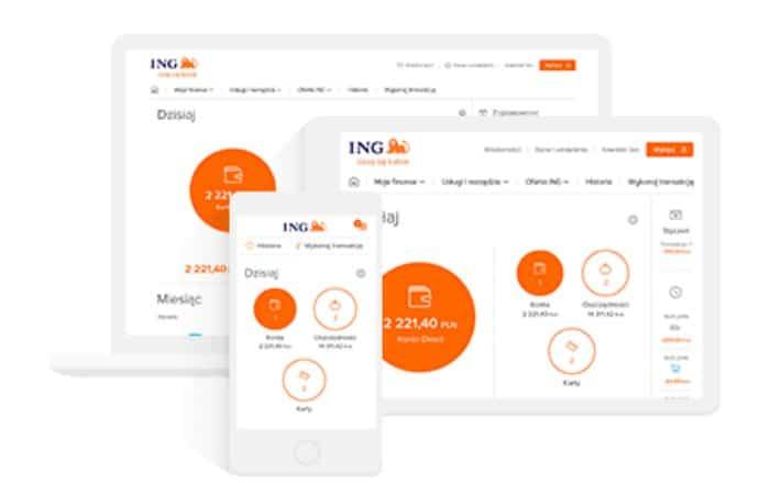 aplikacja mobilna ing mobile