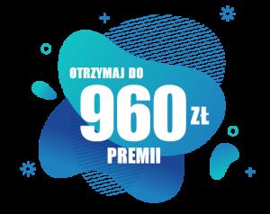 promocja 960 zł