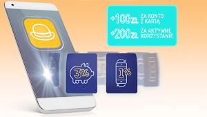 promocja alior bank 300 zł