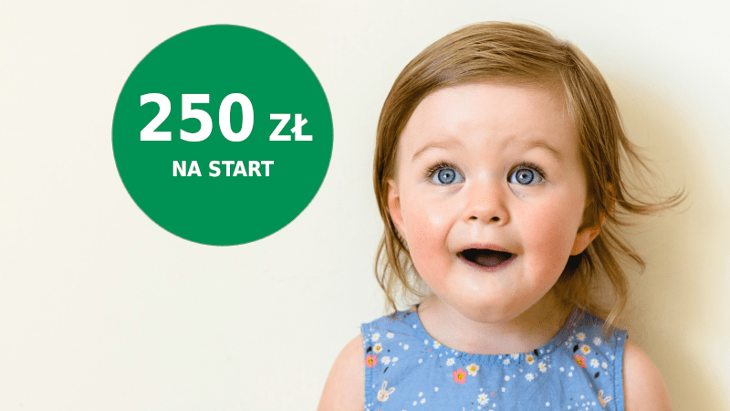 bnp promocja 250 zł