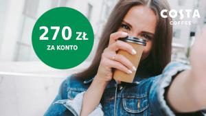 bnp promocja 270 zł