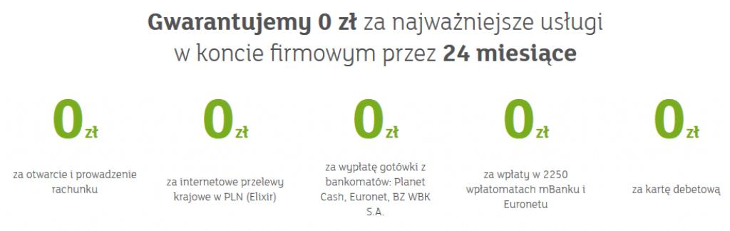 konto-firmowe-mbank