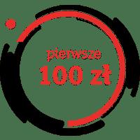 mbank promocja 100 zł
