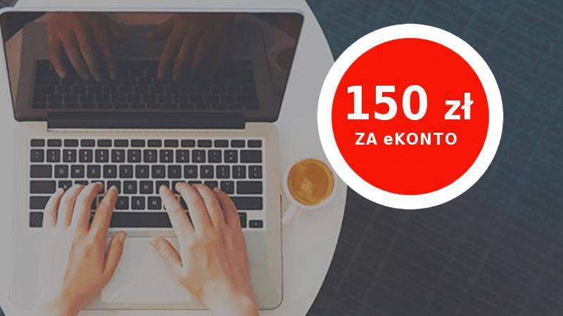mbank promocja 150 zł