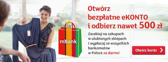 mbank-zarabiaj