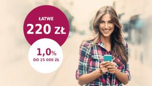 millenium promocja 200 220 zł