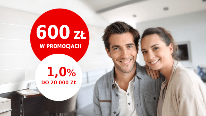 santander promocja konta 300 zł