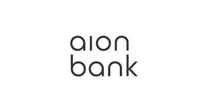 Plan All-inclusive Aion Bank