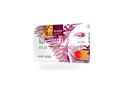 Alior Bank Bezcenne Chwile: 6800 punktów powitalnych za rejestrację karty (100 zł w bonach)