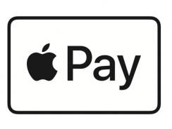 Apple Pay – co to jest i jak działa? Jak płacić iPhone'm? Poradnik krok po kroku