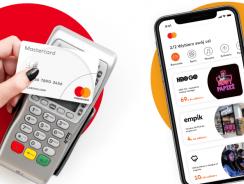 Mastercard Bezcenne Chwile – zasady, promocje, punkty powitalne, nagrody, banki