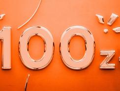 6800 punktów Bezcenne Chwile za rejestracje karty Citibank (+ 150 zł za konto i 400 zł za kartę kredytową)