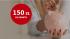 Promocja mBank: 150 zł za założenie eKonta z premią