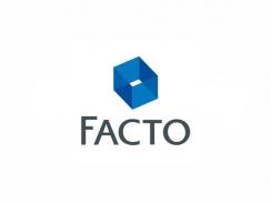 Lokata Facto