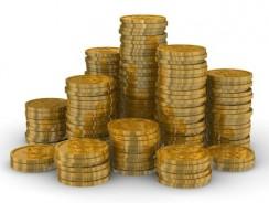 Gdzie wymieniać monety na banknoty?