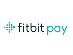 Fitbit Pay – co to jest i jak działa? Jak płacić krok po kroku?