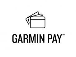 Garmin Pay – co to jest i jak działa? Poradnik jak płacić krok po kroku