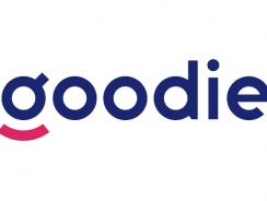 Goodie – co to jest? Jak działa cashback i karta podarunkowa?
