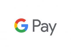 Google Pay – co to jest i jak działa? Poradnik krok po kroku