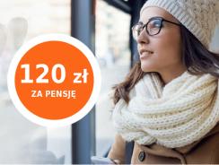ING: 120 zł za przelewanie wynagrodzenia na konto