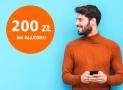 Promocja CitiBank: 200 zł na Allegro za wyrobienie karty Citi Simplicity