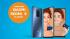 Promocja CitiBank: Smartfon Xiaomi Redmi Note 9 za wyrobienie karty Citi Simplicity