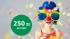 Promocja BNP Paribas: 250 zł za konto (bardzo łatwe!)
