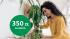 Promocja BNP Paribas: 350 zł w gotówce za konto (bardzo proste!)