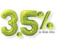 Lokata Happy Pro 3,5%