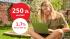 Promocja mBank: 250 zł za założenie eKonta i 1,7% dla oszczędności (+ 50 zł dla dziecka)