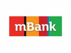 mBank wprowadza cztery konta firmowe do oferty