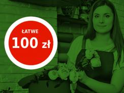 mBank Konto Firmowe: premia 100 zł i darmowe konto na 2 lata