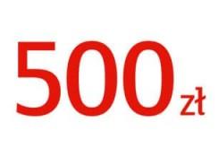 Promocja mBanku: Zyskaj nawet 500 zł premii