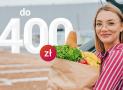 Rekordowe 400 zł w promocji Banku Millenium (+ 60 zł dla dziecka)