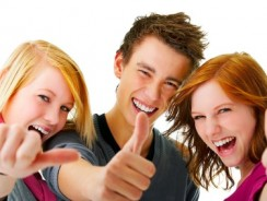 Banki doceniają młodych użytkowników