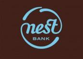 Nest Rodzinne Oszczędności