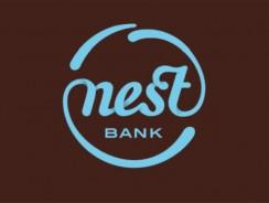 Nest Oszczędności