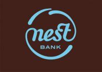 Nest Konto