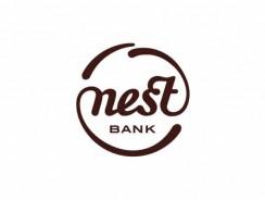 Nest Konto Waluta