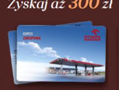 Nest Bank: Premia 300 zł na benzynę za otwarcie konta firmowego