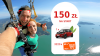 Promocje Pekao: 100 zł za konto + 50 zł za rejestrację karty + loteria z BMW i3