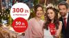 Promocje Pekao: 200 zł na konto + 100 zł w punktach Bezcenne Chwile (+ 50 zł dla dziecka)