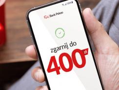 Promocje Pekao: 300 zł zwrotu za płatności kartą + 100 zł za polecenie konta + 50 zł w punktach Bezcenne Chwile