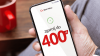 Promocje Pekao: proste 150 zł za konto (+ 250 zł za kartę kredytową)