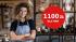 Pekao: Promocja 1100 zł dla firm