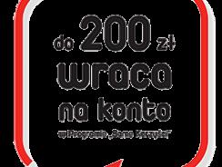 Bank Pocztowy Konto Osobiste: 5% zwrotu za zakupy kartą (200 zł/rok)