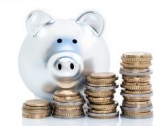 Konta bankowe promocje: co można zyskać za założenie konta bankowego i gdzie?