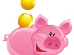Konta zarabiające ze zwrotem opłat