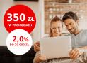 Santander: 50 zł za polecenie konta i 300 zł w innych promocjach – Ważny Kod Polecający, Regulamin